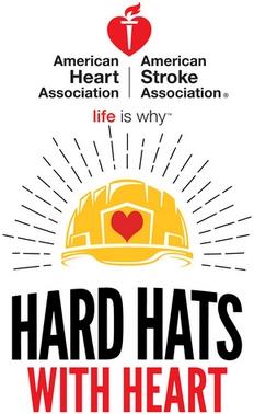 HHWH logo