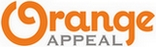 Orange Appeal Logo