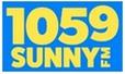 Sunny 1059 FM