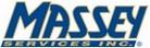 Massey Services Inc logo