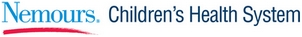 Nemours Childrens Health System logo