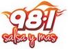 981 Salsa Y Mas