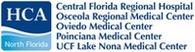 HCA North Florida