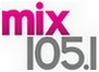 Mix 1051
