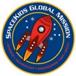 SpaceKids Global Mission