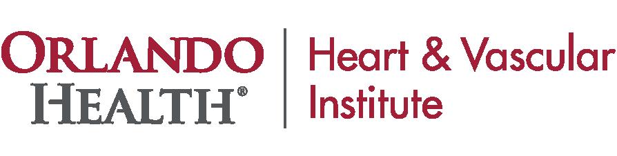 Orlando Health Heart and Vascular Institute